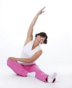 Venyttelyn tarkoituksena on auttaa kehoa palautumaan ja ehkäistä rasitusvammoja. Pilates, Health Fitness, Ballet, Training, Workout, Pop Pilates, Work Out, Work Outs, Excercise