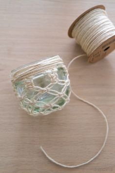Macrame Art, Macrame Projects, Craft Projects, Diy Crafts Hacks, Diy And Crafts, Mummy Crafts, Do It Yourself Crafts, Diy Gifts, Easy Diy
