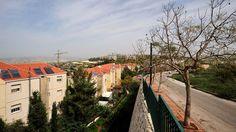 Bouw van Israëlische nederzettingen meer dan verdubbeld