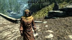 A compilation of the funny things that have happened to me in my Skyrim adventures. Skyrim Funny Moments, Gaming Memes, Watch V, Funny Pictures, Geek Stuff, Hilarious, In This Moment, Adventure, Humor