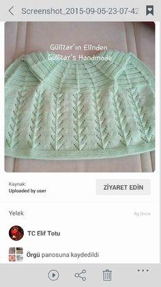Yelek