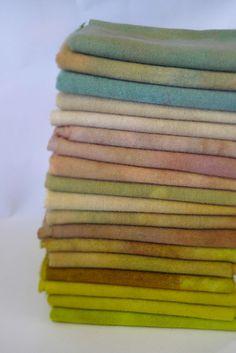 Wool by Fierdogge, via Flickr
