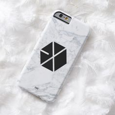 I would love to have a phone case like this