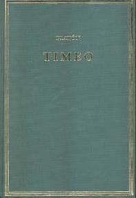 Timeo / Platón ; edición crítica, traducción, introducción y notas de Ramón Serrano Cantarín y Mercedes Díaz de Cerio Díez - Madrid : Consejo Superior de Investigaciones Científicas, 2012