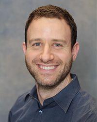 MBA Transformers: David Zern