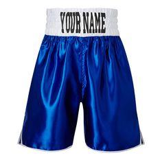 10 Best Custom Boxing Clothing images | Clothing boxes