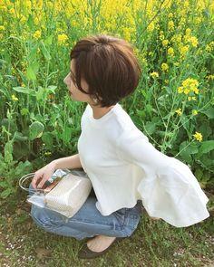 フォロワー89.6千人、フォロー中344人、投稿1,157件 ― Yuriさん(@yuricookie)のInstagramの写真と動画をチェックしよう