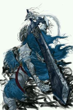 Dark Souls You Died, Dark Souls 3, Dark Souls Artorias, Soul Saga, Army Of Two, Dark Blood, Arte Cyberpunk, Game Concept Art, Bloodborne