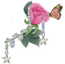 rose glitter graphics | Rose Glitter Animated Graphics And Gifs (31)