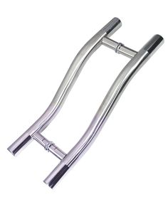 Pull Handles with Stainless Steel includes rectangular shape pull handle, wood pull handle, S shape pull handle, D shape pull handle, H Shape pull handle.