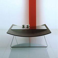 ARK TABLE