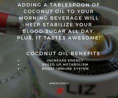 #Healthy #Coffee #medicento