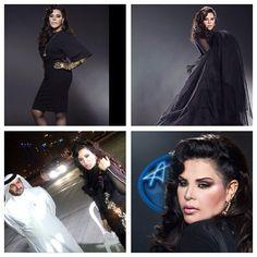 .@Ahlam AlShamsi (Ahlam AlShamsi) 's Instagram photos | Webstagram - the best Instagram viewer