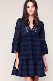 """Résultat de recherche d'images pour """"robe bash 2017 broderie anglaise"""""""