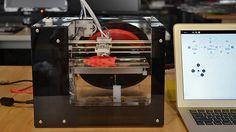 Cheap 3D printers are here - http://www.cnn.com/2013/04/03/tech/innovation/3d-printer-makibox/