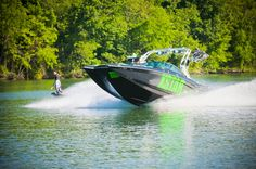 The controversial 2013 MasterCraft X-Star. The most misunderstood boat (not yet) out to market. Let's give it a chance before we put it out to pasture. Ski Boats, Motor Boats, Boat Pics, Lake Toys, Wakeboard Boats, Shrimp Boat, Deck Boat, Below Deck, Beyond The Sea