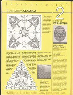 Gallery.ru / Фото #206 - RAKAM май 1999 + март 2002 - Mosca