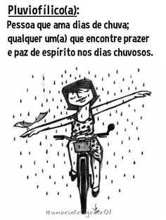 Love days of rain. Bicycle Illustration, Illustration Art, Bike Drawing, Bicycle Art, Some Words, My Ride, Words Quotes, Just In Case, Decir No