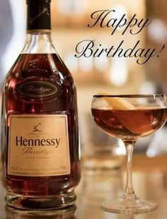 29 Ideas Happy Birthday Cake For Men Gif Birthday Greetings Friend, Happy Birthday Wishes Images, Birthday Wishes Messages, Birthday Blessings, Happy Birthday Pictures, Birthday Quotes, Happy Birthday Drinks, Happy Birthday Man, Happy Birthday Celebration