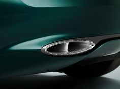 Bentley EXP 10 Speed 6 -7.jpg