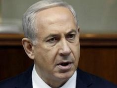 Why Israel is Not Interested in Peace | Palestine Chronicle