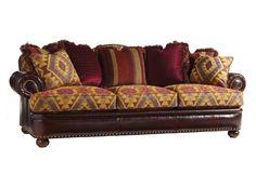Jackson Sofa Main Image