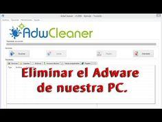 Eliminar Adware, Spyware, Virus publicitario, Toolbars, Ventanas Emergentes Del PC y Del Navegador. - TochoMorocho