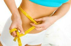 Dieta,meno 2 chili in 7 giorni
