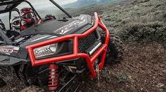 New 2017 Polaris RZR 4 900 EPS ATVs For Sale in New Mexico. BLACK PEARLShare the RZR® off-road experience with friends and family.