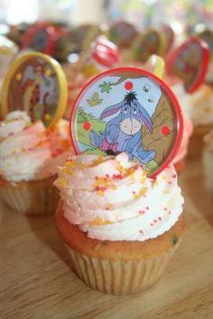 Sweet Sassy Studio: cupcake 101