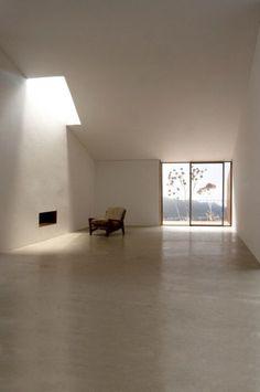 curated by martina jane Interior Exterior, Interior Architecture, Interior Design, Interior Inspiration, Design Inspiration, Design Ideas, Minimalist Interior, Living Room Lighting, Room Lights