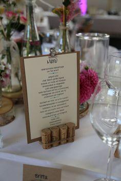 Menü / Menue Food Menu Design, Cafe Design, Menu Holders, Small Space Interior Design, Coffee Shop Design, Cafe Menu, Wine List, Bar Drinks, Menu Cards