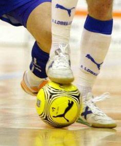 futbolsala-300x1661.jpg (336×406)