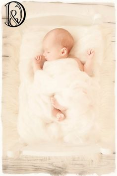 Cheap shower bathroom, Buy Quality shower faucet directly from China gift light Suppliers:     Product name: Fluffy Wool Felt Fleece Real Pure Wool Basket Filler Stuffer Newborn Photography Backdrops Background