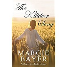 #Book Review of #TheKilldeerSong from #ReadersFavorite - https://readersfavorite.com/book-review/the-killdeer-song  Reviewed by Patricia Day for Readers' Favorite  In The Killdeer Song by Margie Bayer, James Michael Edwards and Anna McManus have each suffered deep hurts. One jilted and one left alone through death. They each tenaciously hold on to their independence. Licking their wounds, if you will. Meeting each other in the small town where James's uncle ministe...