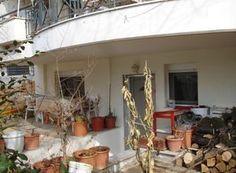 Διαμέρισμα 115 τ.μ. προς πώληση Νέα Ραιδεστός (Θέρμη) 5101711_1  | Spitogatos.gr