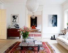 home of stockholm-based photographer patric johansson