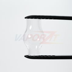 A pack of two replacement pyrex glass tanks for your Yocan Yo-Pep Atomizer. 100% genuine.
