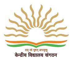 സൈനിക സ്കൂളില് താല്ക്കാലിക അധ്യാപക ഒഴിവ് Check more at http://www.wikinewsindia.com/malayalam-news/anweshanam/kerala-anweshanam/%e0%b4%b8%e0%b5%88%e0%b4%a8%e0%b4%bf%e0%b4%95-%e0%b4%b8%e0%b5%8d%e2%80%8c%e0%b4%95%e0%b5%82%e0%b4%b3%e0%b4%bf%e0%b4%b2%e0%b5%8d%e2%80%8d-%e0%b4%a4%e0%b4%be%e0%b4%b2%e0%b5%8d%e0%b4%95%e0%b5%8d%e0%b4%95/