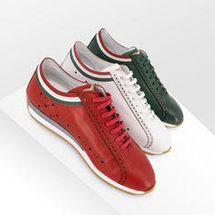 Sneakers Fashion, Sneakers Nike, Men Dress, Dress Shoes, Nike Cortez, Italian Fashion, Cole Haan, Oxford Shoes, Nike Tennis