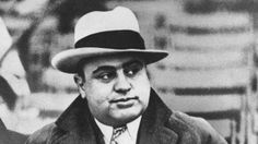 "Forget Al Capone — Today's Racketeers are on Wall Street: Kingpins like Capone ran rackets, sold ""protection,"" loan-sharked, bootlegged outlawed alcohol. America's biggest banks have been nurturing systematic fraud for years to cheat unwary customers. Similar big-bank rackets are running in oil, wheat, cotton, and coffee, bringing  billions in profits to investment banks like Goldman, JPMorgan Chase, and Morgan Stanley."