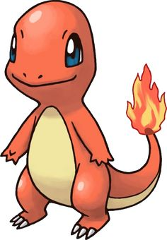 View an image titled 'Charmander Art' in our Pokémon Mystery Dungeon: Blue Rescue Team art gallery featuring official character designs, concept art, and promo pictures. Pokemon Charizard, Charmander, Pokemon Sun, Character Art, Character Design, Pokemon Red Blue, Cute Pikachu, Picture Logo, Baby Dragon