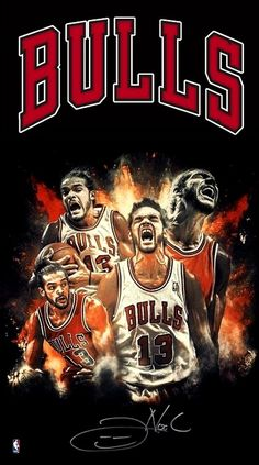 Joakim Noah, Nba Players, Chicago Bulls, Mj, Sports, Movie Posters, Hs Sports, Film Poster, Excercise