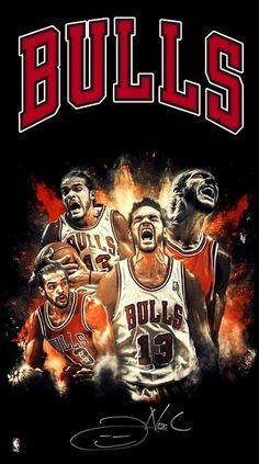 Joakim Noah, Nba Players, Chicago Bulls, Movies, Movie Posters, Art, Sports, Art Background, Films