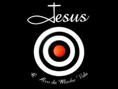 """""""...mas uma coisa faço: esquecendo-me das coisas que para trás ficam e avançando para as que diante de mim estão, prossigo para o alvo, para o prêmio da soberana vocação de Deus em Cristo Jesus."""" Filipenses 3:13-14  #orientacao #inspiracao"""
