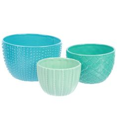 Shop Wayfair for Mixing Bowls to match every style and budget. Enjoy Free Shipping on most stuff, even big stuff.
