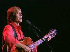 VIDEO John Denver Annie's Song En Vivo y Letra en Jukebox: Videos Musicales John Denver Letras de Canciones Videoclips Entrevistas Videos En Vivo
