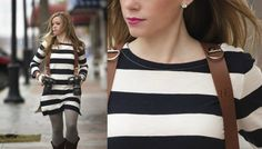 MoneyMaker: Leather Multi-Camera Harness by Holdfastgear | Trendland: Fashion Blog & Trend Magazine