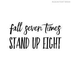 • THOUGHT FOR THE DAY • Wise words. Keep going when life knocks you down. Get up, dust yourself off, and continue on. Well Said Quotes, Love Me Quotes, Quote Of The Day, Quotes To Live By, Down Quotes, Words Quotes, Wise Words, Wall Quotes, Motivational Quotes