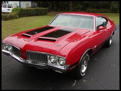 31 best ideas for vintage cars muscle oldsmobile 442 Old Muscle Cars, Custom Muscle Cars, Chevy Muscle Cars, American Muscle Cars, Vintage Cars, Antique Cars, Vintage Iron, Classic Car Insurance, Oldsmobile Cutlass